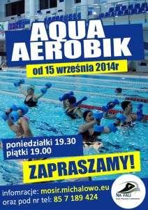 aqua_aerobic