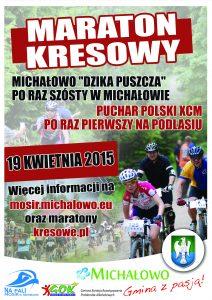 maraton kresowy_2015