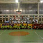 Pamiątkowe zdjęcie wszystkich uczestników (1)