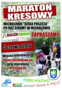 maraton kresowy_2016